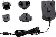 Jabra - Power adapter (DC jack) - for SPEAK 810, 810 MS, 810 UC