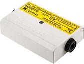 RS PRO 5A 240 V ac 50/60Hz, Wall Mount RFI Filter, Screw