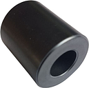 RS PRO Ferrite Sleeve, For EMI Suppression (5)