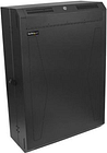 StarTech.com Startech 6U Server Cabinet 294 x 645 x 941mm