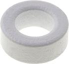 RS PRO Ferrite Ring Ferrite Ring, For: EMI Suppression, 58.3 x 40.8 x 18.6mm