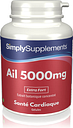 Ail-5000mg - Small