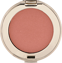Jane Iredale PurePressed Blush Mocha 3.7g