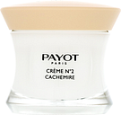 Payot Paris Crème N°2 Cachemire: Anti-Redness Anti-Stress Soothing Rich Care 50ml