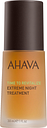 Ahava Extreme Time To Revitalize Extreme Night Treatment 30ml