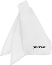 SENSAI Silky Purifying Extra Care Sensai Sponge Chief