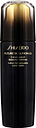 Shiseido Softeners & Lotions Future Solution LX: Concentrated Balancing Softener 170ml / 5.7 fl.oz.