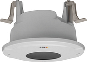 Axis T94M02L Mount