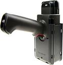 Honeywell CN80-VH-SHC barcode reader accessory