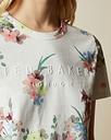 Pergola Branded T-shirt