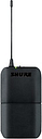 Shure Bodypack Transmitter for BLX Wireless Systems Band H10