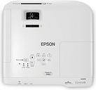 Epson PowerLite 2042 XGA 3LCD Projector