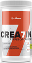 GymBeam Creatine Crea7in 300 g Peach/Ice Tea