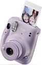 Fujifilm Instax Mini 11 Violet