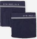 Packs 2 slips básico springfield