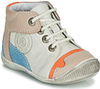 Kinderstiefel GBB  PAOLO