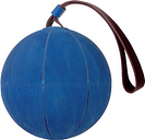 WV Schleuderball, 800 g, ø 18 cm
