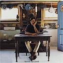 Townes Van Zandt [LP] - VINYL