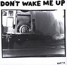 Don't Wake Me Up [LP] - VINYL