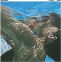 Between Places [LP] - VINYL