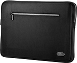 "HP - Laptop Case for 15.6"" Laptop - Black"