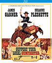 Support Your Local Gunfighter [Blu-ray] [1971]