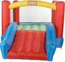 Little Tikes - Jr. Jump 'n Slide Bouncer