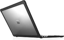 STM - Microsoft Surface Laptop Go