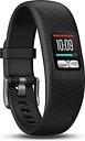 Garmin Vivofit 4 Activity Tracker Small