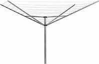 Household Essentials Outdoor Umbrella Clothes Line