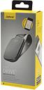Jabra Bluetooth Visor Speaker