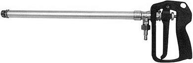 Hypro Trigger Spray Gun 3381
