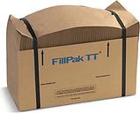 Papier do urządzeń FillPak TT i TT Cutter 70g/m2