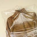 Worek foliowy na ubrania rolka 20 mic 600x1500mm
