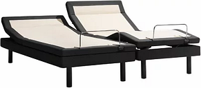 Tempur-pedic Ergo Extended King Adjustable Base