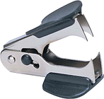 Q Connect Staple Remover (KF01232)