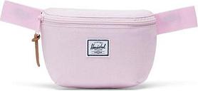 Herschel Supply Co. - Rinonera Fourteen Pink Lady