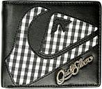 Ladybug Wallet
