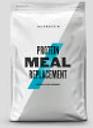 Mezcla Sustitutiva de Comidas Proteica - 500g - Caramelo Salado