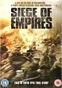 Siege of Empires