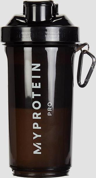 Shaker Slim Pro