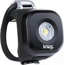 Knog Blinder Mini Dot Front Light - Black