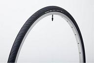 Panaracer Ribmo Clincher Road Tire - 700C x 32mm