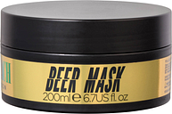 BLEACH LONDON Beer Mask 200ml