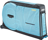 Evoc Bike Travel Bag Pro - Aqua Blue