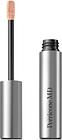 Perricone MD No Makeup Skincare Concealer 0.3oz - Fair