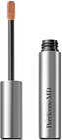 Perricone MD No Makeup Skincare Concealer 0.3oz - Medium