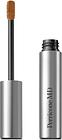 Perricone MD No Makeup Skincare Concealer 0.3oz - Tan