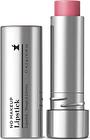 Perricone MD No Makeup Skincare Lipstick 0.15oz - Original Pink