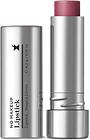 Perricone MD No Makeup Skincare Lipstick 0.15oz - Rose